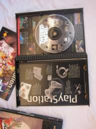 twisted metal ps1