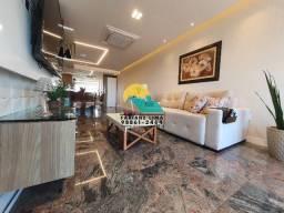 150 m²   100 % nascente e projetado   3 suítes