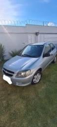 Chevrolet Celta VHC-E 1.0 LS 2011/12