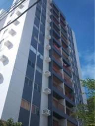 Título do anúncio: Apartamento para venda possui 70 metros quadrados com 3 quartos em Campo Grande - Recife -