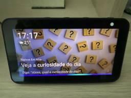 Amazon echoshow 5 Alexa