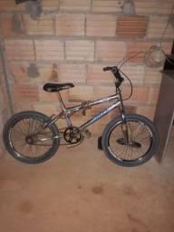 Uma bike