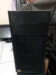 CPU Intel core i3 4150 3.50GHz 6GB HD 750GB