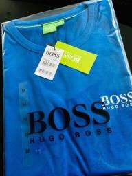 camisetas importadas peruanas 10 pçs masculinas