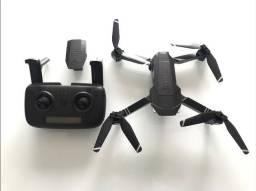 Drone SG907 Pro