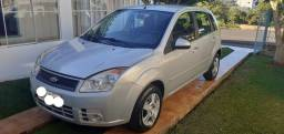 FORD FIESTA 1.6 CLASS 2009 COMPLETO