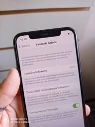 iPhone 11 Pro 64gb - 4790,00 ou 12 de 480,34