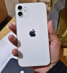 iphone 11, 64gb, branco