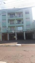 Apartamento à venda com 1 dormitórios em Centro, São leopoldo cod:147461