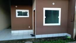 Vendo casa no centro de itaitinga