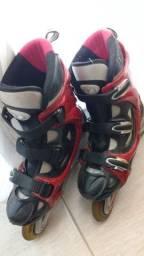 patins roller 35-36-37