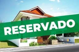 Casa com 5 dormitórios, 563m² - venda por R$ 1.600.000 ou aluguel por R$ 5.900/mês - Pinhe