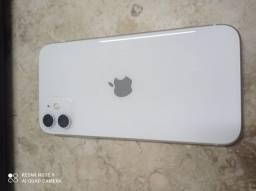 Iphone 11 128GB Semi Novo