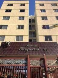 Apartamento com 2 quartos à venda, 59 m² por R$ - Setor Castelo Branco - Goiânia/GO