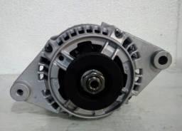Alternador Corsa 1.0 Bosch 55A