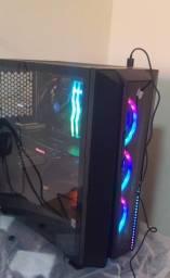 PC GAMER i5 9° geração