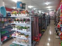 loja de utilidades
