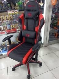 Cadeira gamer Draxen DN2
