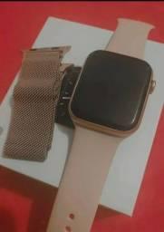 Smartwatch Iwo 12 Lite W26 Pro Plus
