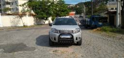 Ecosport freestyle 2011 flex/gnv 1.6 - completo