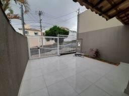 Casa á venda no bairro Macedo Guarulhos - SP