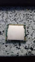 Processador I3-540