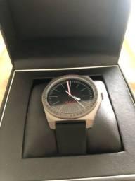 Relógio Hugo Boss original sem uso