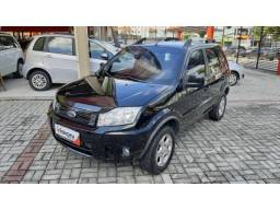 Ford Ecosport (2011)!!! Lindo Oportunidade Única!!!!!
