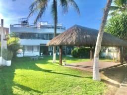 Casa 9 Quartos - Beira Mar da Barra Nova