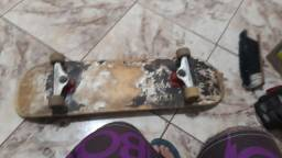 Skate pro shape 2.0