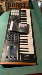 Teclado Controlador Arturia Keylab 49 teclas - Edition I