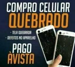 Samsung e Motorola