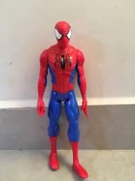 Homem aranha original