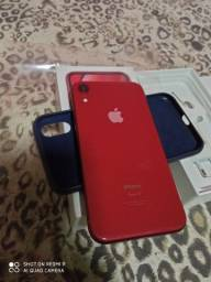 iPhone XR Product RED 128GB