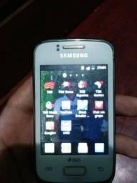 Samsung GT-S6102B
