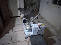 Cilindro laminador  de massas