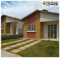 #2906 ***Condomínio Villa Smart Campo Belo***