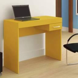 Lindas Mesas Escrivaninha Para Seu Dia a Dia