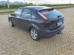 Ford Focus 2.0 2012
