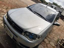 Vendo Palio weekende 1.4 top completo