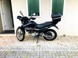 Vendo NX4 2007