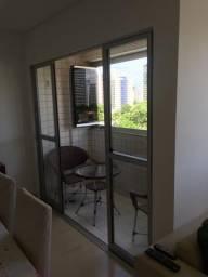 Apartamento para alugar em Recife