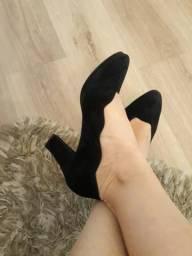 Sapato Tam. 36