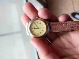 Vendo relógio antigo !!!