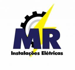 Eletricista 98511-0699