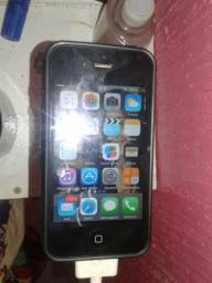 IPhone 4s $400