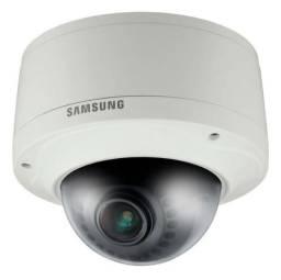 Adquiro camera ip dome segurança e equipamentos da área - somente sofisticados