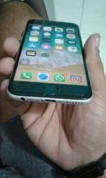 Iphone 6 16gb leia