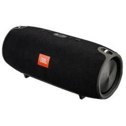 Amplificador MP3 Bluetooth