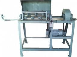 Maquinario para industria de pré-laje e pré moldados